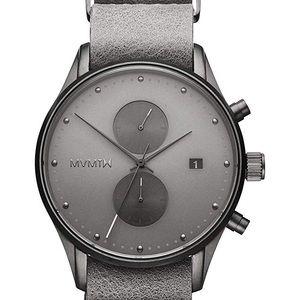 MVMT watch brand new. Beautiful watch